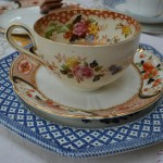 wedding afternoon tea wedding catering gloucestershire