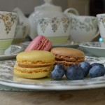 wedding afternoon tea wedding catering gloucestershire